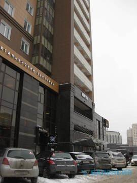 Сдается 2-х ком. квартира 72м2 на ул. Есенина д.1/1 - Фото 3
