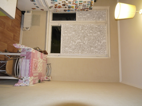 Продам квартиру в г.Долгопрудный - Фото 3