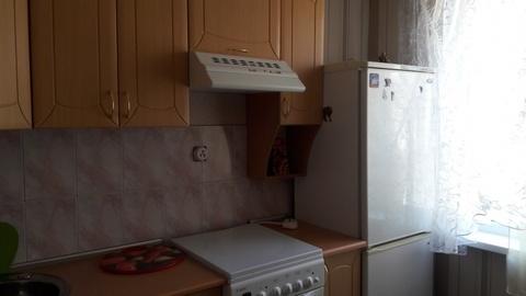 Сдается 1-ком квартира на Ленина, 61 - Фото 4