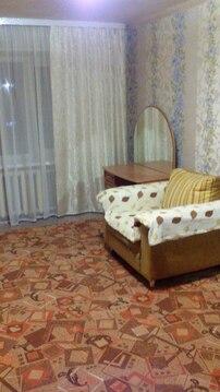 Сдается 1-комнатная квартира Лебединского,31 - Фото 5