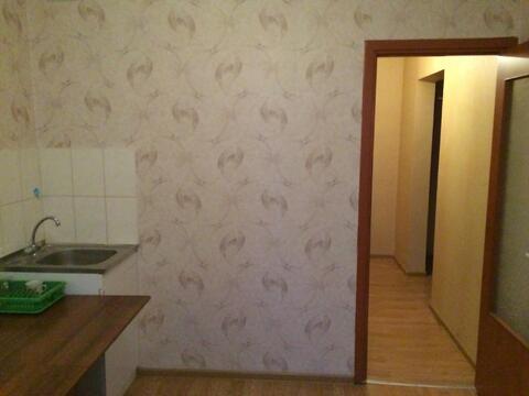 2 комнатная квартира Подольск Кузнечики - Фото 5