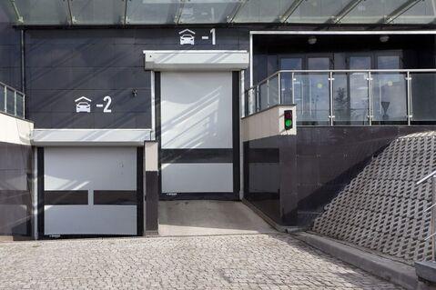 Офис в аренду 27 м2, м.Теплый Стан - Фото 4