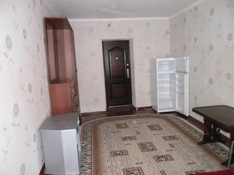 Аренда комнаты, Ярославль, 1-я Жилая - Фото 2