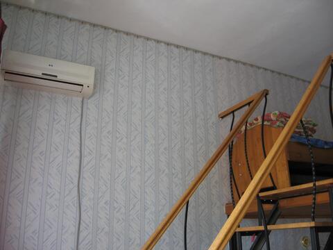 1 квартира в центре Ялты по ул. Киевской - Фото 1