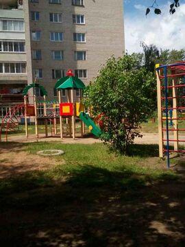 Продам 2-ку в центре города Конаково на Волге! - Фото 1