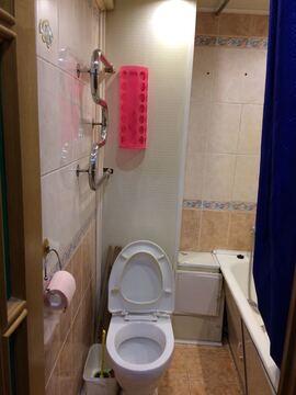 Сдам 3-х комнатную квартиру в Колпино - Фото 3