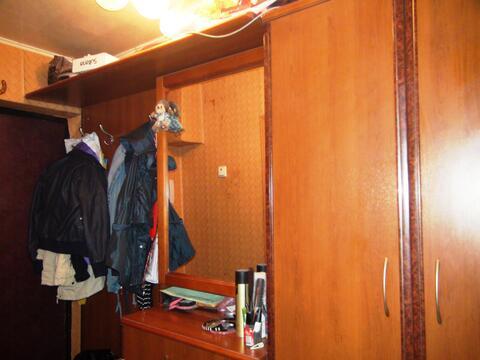 1- ком. квартиру 32 м2 г. Одинцово - Фото 5