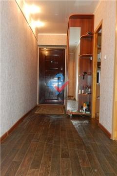 5 к.кв 95,5 м2 на 6/9 эт. дома по ул.Ухтомского 26 - Фото 4