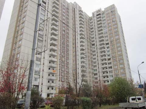 Продам 3-комн. квартиру 76 м2, м.Румянцево - Фото 5