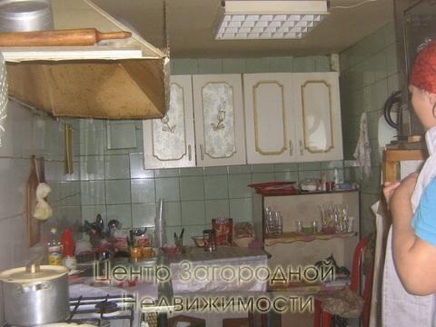 Кафе, бары, рестораны, Минское ш, 55 км от МКАД, Кубинка. Продаю. . - Фото 4