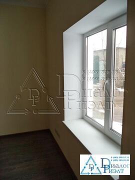 Продается ангар, офисное помещение с земельным участком - Фото 4