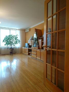 3комнатная квартира в центре города - Фото 3