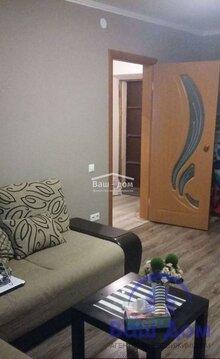 Продаетстя 1 комнатная квартира в Александровке - Фото 2