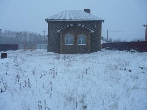 Продается дом 220 кв.м в деревне Першино - Фото 2