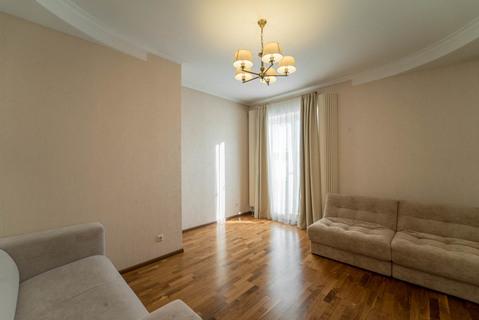 Продается видовая квартира, Шпалерная 60 - Фото 5