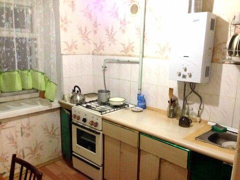 Продам 1-к квартиру дешево за 1.030.000рублей - Фото 2