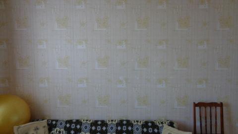 Продается 3-я квартира в г.Юбилейный на ул. Пушкинская, д. 3 - Фото 2