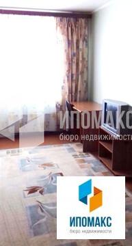 Продается 1-ая квартира в д.Яковлевское - Фото 1