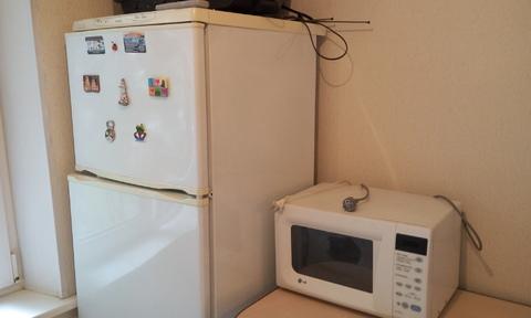 Сдается 1 комнатная квартира в Химках - Фото 3