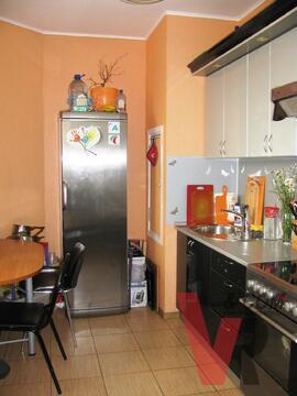 Продажа 2 комнатной квартиры Бескудниковский б-р 30к2. - Фото 2
