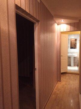 Продам 3-к квартиру в г. Балабаново, 67 м2 - Фото 3