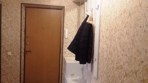 Впервые сдается 2-комнатная квартира с евроремонтом - Фото 2