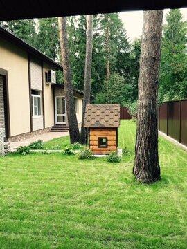 Дом в Кратово, Элитная недвижимость - Фото 5