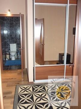 Сдам в аренду 3 комнатную квартиру р-н сжм - Фото 5