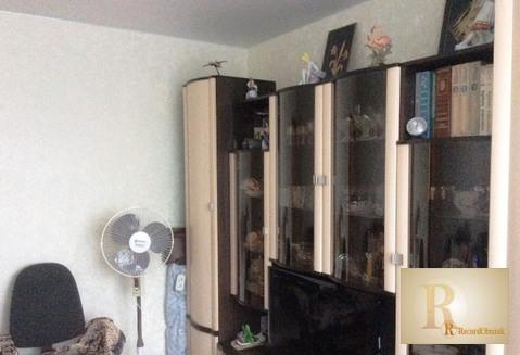 Двухкомнатная квартира 48 кв.м. с качественным ремонтом - Фото 1