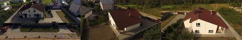 Продаю евроусадьбу 286м2 вблизи г.Гродно , 90км от Беловежской пущи - Фото 1