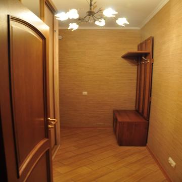 Сдам 2х-комнатную квартиру возле м. Тимирязевская - Фото 2