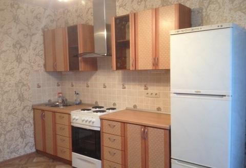 Двух комнатную квартиру - Фото 5