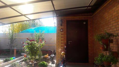 Дом, Батайск, Ставропольская ул, общая 100.00кв.м. - Фото 1