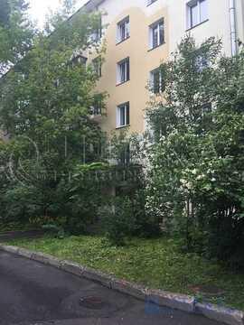 Продажа квартиры, м. Академическая, Науки пр-кт. - Фото 1