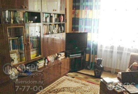 2 350 000 Руб., Муром, Африка, Купить квартиру в Муроме по недорогой цене, ID объекта - 316622898 - Фото 1