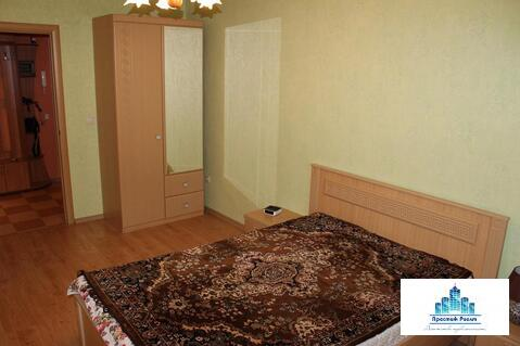 Сдаю 2 комнатную квартиру в новом кирпичном доме по ул.Труда - Фото 2