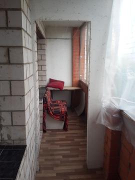 Сдаётся 1-комнатная квартира в г. Раменское, ул. Красноармейская, д.13 - Фото 5