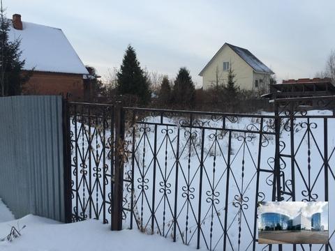 Марушкино 92 Дом 70 кв.м 6 соток - Фото 2