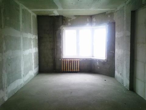 Купить квартиру 146 кв.м. в двух уровн. в г. Новороссийск - Фото 4