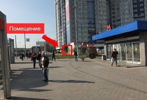 http://cnd.afy.ru/files/pbb/max/6/64/645055a019dd048803108a080037449901.jpeg