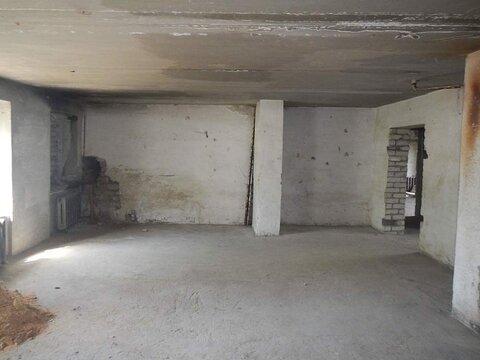 Псн в собственность 235.8 кв.м, Лысьва - Фото 3