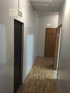 Сдам офисные помещение в пгт.Афипский - Фото 1