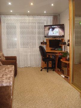 2-х комнатная квартира Войкова - Фото 1