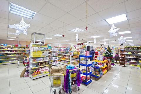 """Торговый центр """"Богатей""""-прибыльный торгово-арендный бизнес - Фото 5"""