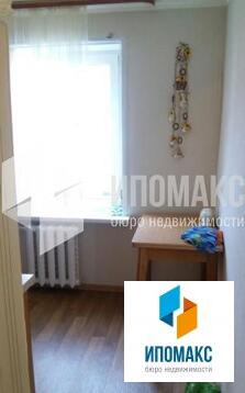 2-хкомнатная квартира, п.Киевский, г.Москва - Фото 3