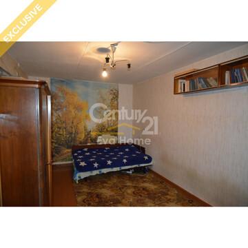 Продажа 1к.кв. г. Берёзовский, ул. Шиловская, д. 6 - Фото 3