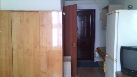 Продам квартиру малосемейку - Фото 1
