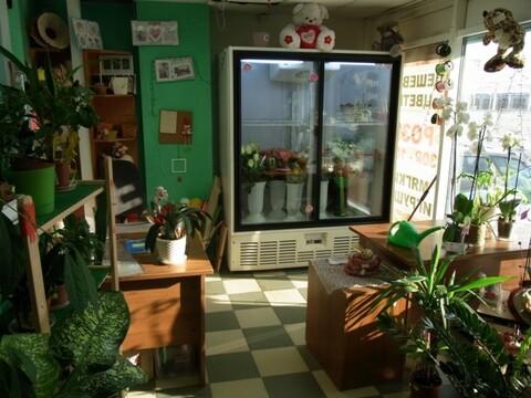 Сдам в аренду коммерческую недвижимость в Октябрьском р-не - Фото 2