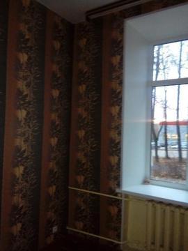 Комната в г.Струнино - Фото 5
