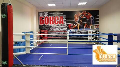 Продам помещение в пгт Свердловский - Фото 4